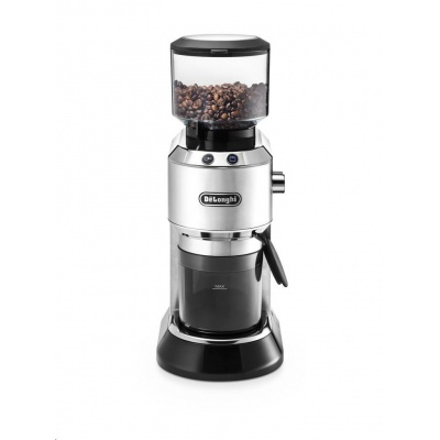 DeLonghi KG 520 mlýnek na kávu