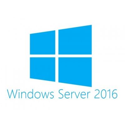 HPE Microsoft Windows Server 2019 5 Device CAL