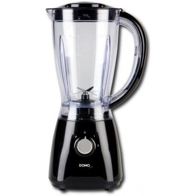 DOMO DO441BL Stolní mixér B-Smart s nádobou ABS