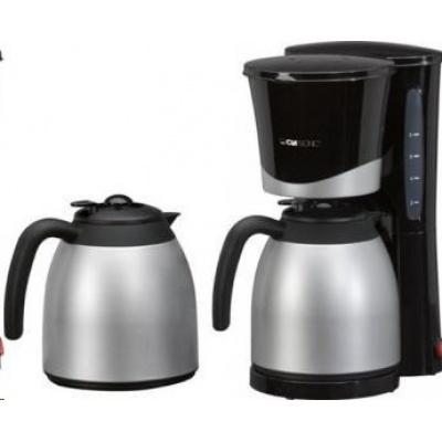 Clatronic KA 3328 kávovar