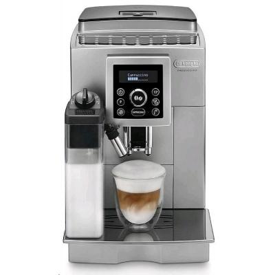 DELONGHI ECAM 23.460 S automatické espresso