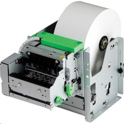 Star Micronics tiskárna TUP592 w/o I/F, Kiosková tiskárna