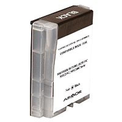 ARMOR cartridge pro BROTHER DCP-J4120 magenta, 6 ml, (LC223M)