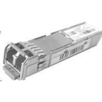 Cisco GLC-EX-SMD=, SFP Transceiver, GbE EX, SMF, 40km
