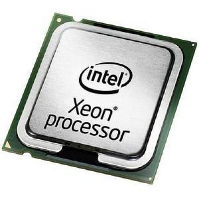 HPE DL360 Gen9 Intel® Xeon® E5-2620v4 (2.1GHz/8-core/20MB/85W) Processor Kit