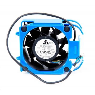 HPE ML30 Gen9 Front PCI Fan Kit