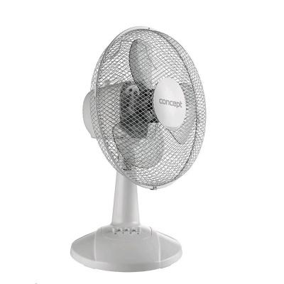 CONCEPT VS-5021 stolní ventilátor