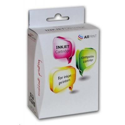 Xerox alternativní INK  EPSON T7894 No79XXL pro Epson WorkForce Pro WF-5xxx (37ml, yellow)