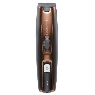 REMINGTON MB 4045 Zastřihávač vousů
