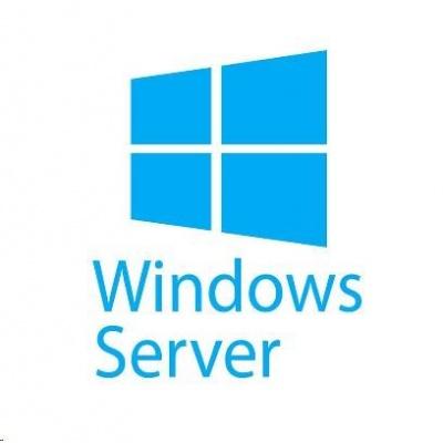 Win Remote Desktop Svcs CAL LicSAPk OLP NL Acdmc USER CAL