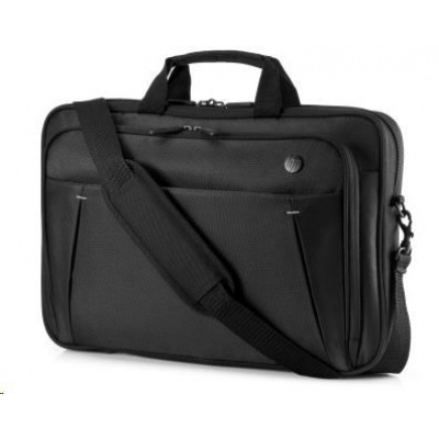 "HP Business Case (up to 15.6"")"