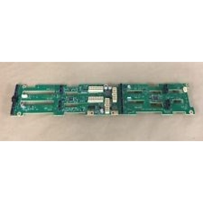 INTEL 12GB SAS 24 x 2.5'' Backplane FHW24X25HS12G