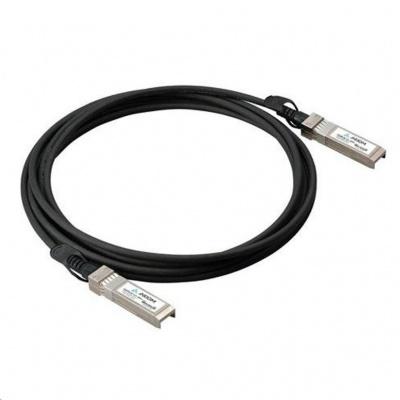 Aruba 10G SFP+ to SFP+ 3m DAC Cable J9283D Renew