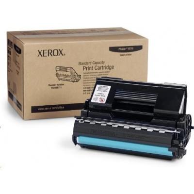 Xerox Toner Black pro Phaser 4510 (10.000 str)