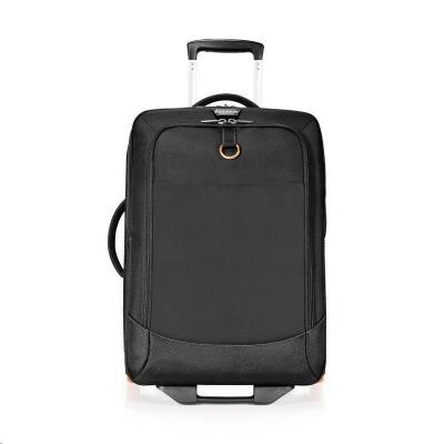"""Everki taška na kolečkách TITAN pro notebook 15"""" - 18,4"""""""