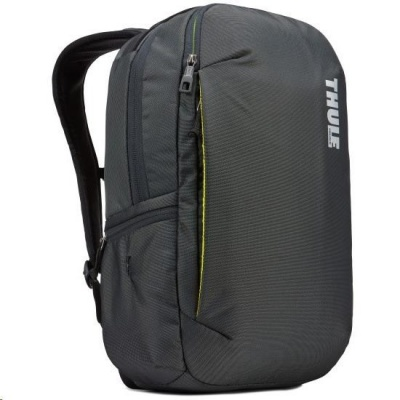 "THULE batoh Subterra pro MacBook Pro 15"", 23 l, tmavě šedá"