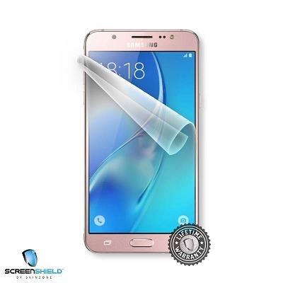 ScreenShield fólie na displej pro Samsung Galaxy J5 2016 (J510F)