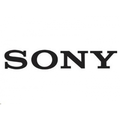 SONY Optical Lens Filter for Angular Projection:VPL-FHZ57,VPL-FHZ60, VPL-FHZ65, VPL-FWZ60, VPL-FWZ65, VPL-FH60, VPL-FH65