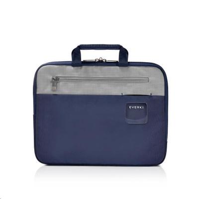 """Everki taška CONTEMPRO SLEEVE pro notebook 13,3"""", modrá"""