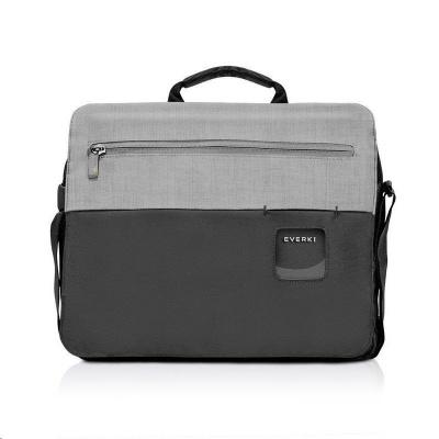 """Everki taška CONTEMPRO SHOULDER BAG pro notebook 14,1"""", černá"""