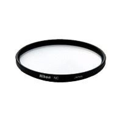 NIKON 62mm filtr NC
