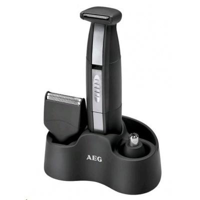 AEG PT 5675 holící strojek