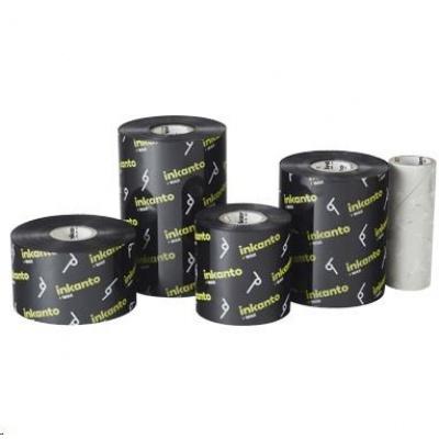 ARMOR TTR  páska vosk 154x450 AWR8 Zebra OUT