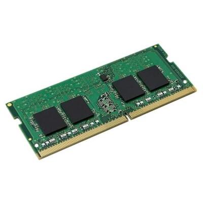 HP 8GB DDR4-2666 SODIMM (prodesk 400 G4 DM, 600/800 G4 DM, 600/800 G4 AIO)