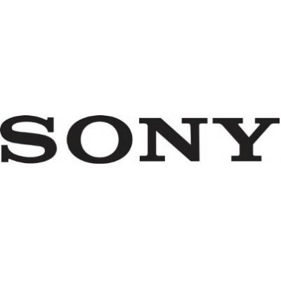 SONY IP Remote Control Unit for BRC-Z330, BRC-Z700, BRC-H900, SRG
