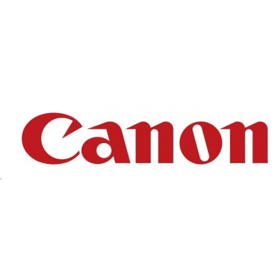 Canon MFP Scanner L24 for Canon iPF