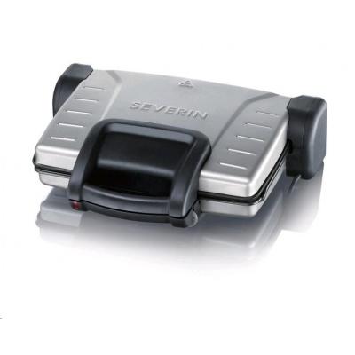 SEVERIN KG 2389 automatický kontaktní gril