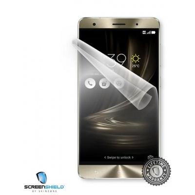 ScreenShield fólie na displej pro Asus Zenfone 3 Deluxe ZS570KL