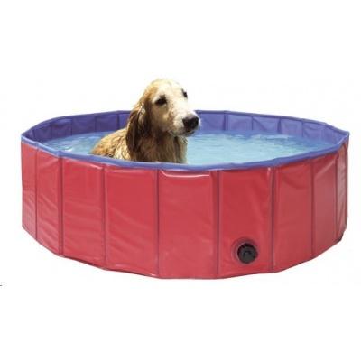 Marimex Bazén pro psy skládací 100 cm