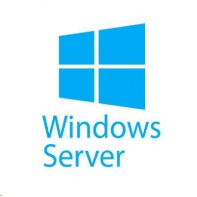 Windows Server Essentials LicSAPk OLP B Acdmc