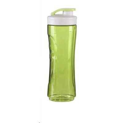 DOMO DO436BL-BG smoothie lahev 600ml