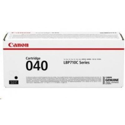 Canon LASER TONER  CRG-046HC (5000 str.)