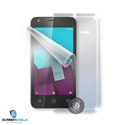 ScreenShield fólie na celé tělo pro Vodafone Smart Speed 6