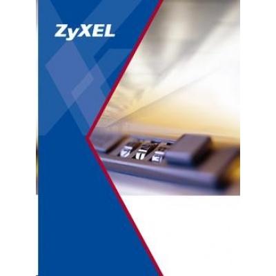 Zyxel 1-month UTM Licence Bundle for ZyWALL 110 & USG110 (IDP, Bitdefender Antivirus, Antispam, Content Filtering)