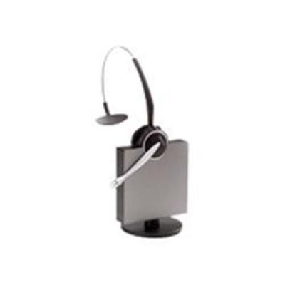 Jabra bezdrátová náhlavní souprava GN 9120 GAP, mono