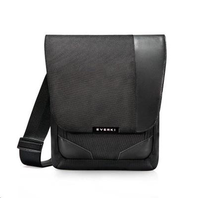 "Everki taška VENUE pro notebook 11,5"""