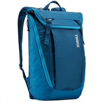 """THULE batoh EnRoute pro MacBook 15"""", 20 l, modrá"""