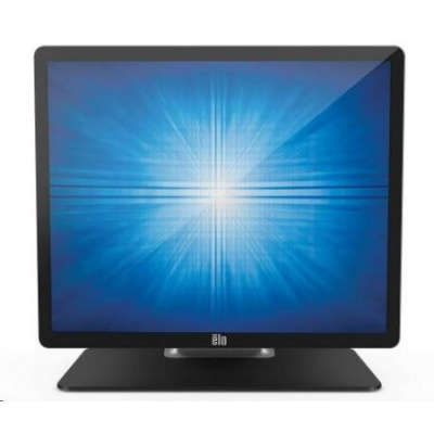 Elo 1903LM, 48.3 cm (19''), Projected Capacitive, black