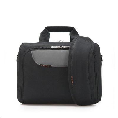 """Everki taška ADVANCE pro notebook 11,6"""""""