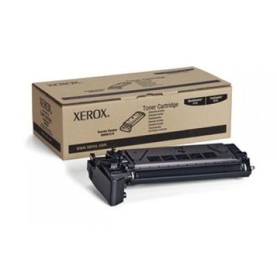 Xerox Toner Black pro WC4118 (8.000 str)