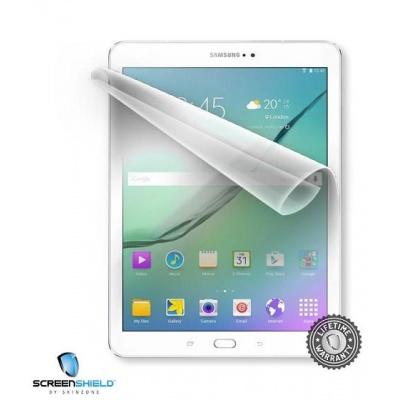 ScreenShield fólie na displej pro Samsung Galaxy Tab S2 9.7 (T819)