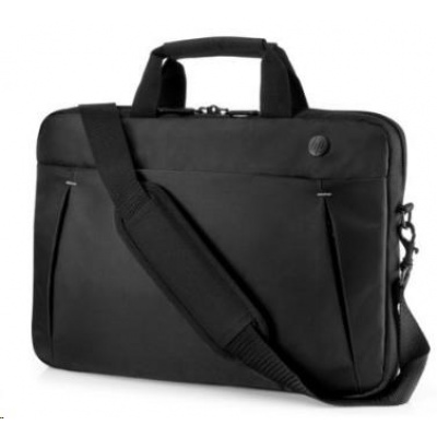 """HP Business Slim Top Load Case (up to 14.1"""" x .75"""" thick)"""