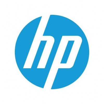 HP JetCaps Bar DIMM pro HP LaserJet M506