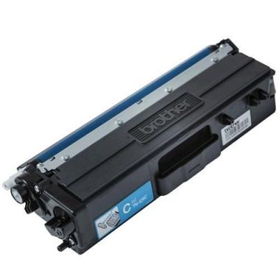 BROTHER Toner TN-426C pro HL-L8360CDW/MFC-L8900CDW, 6.500 stran, Cyan