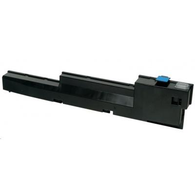 Oki Odpadní nádobka na toner do C9600/C9650/C9655/C9800/C9850/C9800MFP/C9850MFP (30k)