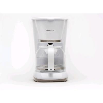 DOMO DO476K kávovar